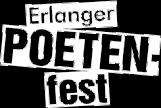 Link zur Webseite Poetenfest
